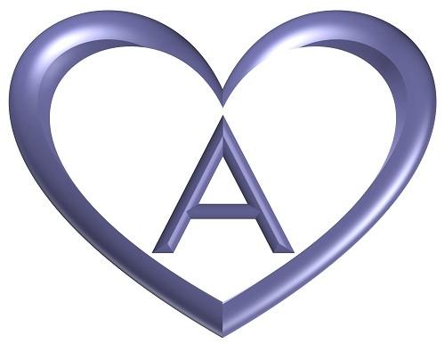 heart-shaped-printable-alphabet-letter-indigo-white
