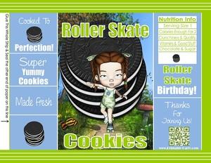 custom-chip-cookie-treat-favor-bags-potato-chips-skate-printable