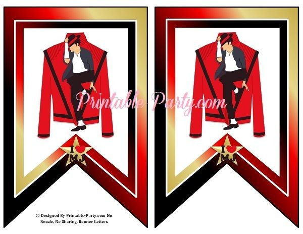 5-inch-swallowtail-michael-jackson-thriller-black-red-gold-printable-banner-letters-a-z