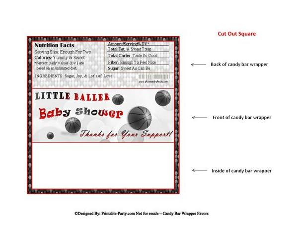little-baller-grey-boy-baby-shower-candy-bar-wrapper