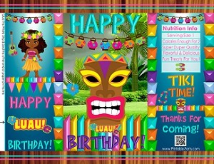 printable-POTATO-chip-bags-birthday-hawaiian-luau-african-tiki-tropical