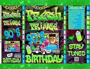 printable-potato-chip-bag-fresh-prince-hip-hop-90s-birthday