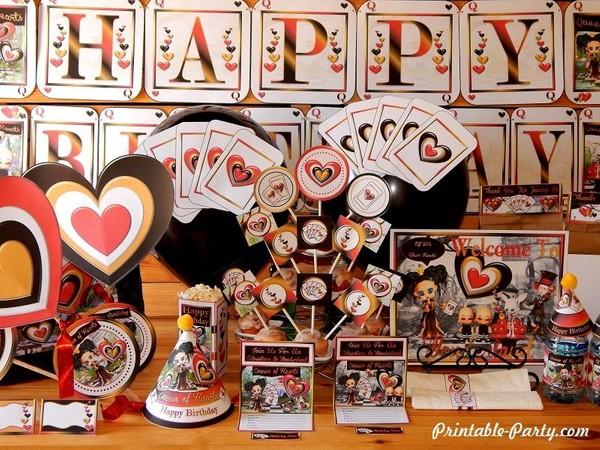 wonderlands-queen-of-hearts-printable-party-supplies