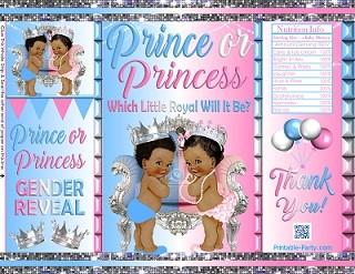 POTATO-chip-favor-bags-royal-gender-reveal-BABY-SHOWER-blue-pinkwhite2