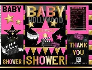 printable-potato-chip-bags-baby-shower-favors-hollywood-theme