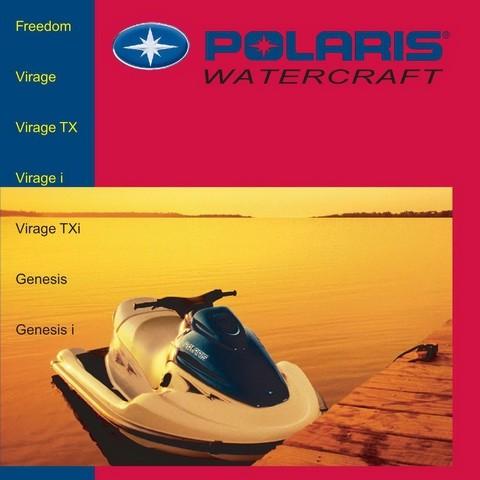 arctic cat jet ski wiring diagrams polaris freedom  virage  virage tx  virage i virage tx mediazone  polaris freedom  virage  virage tx
