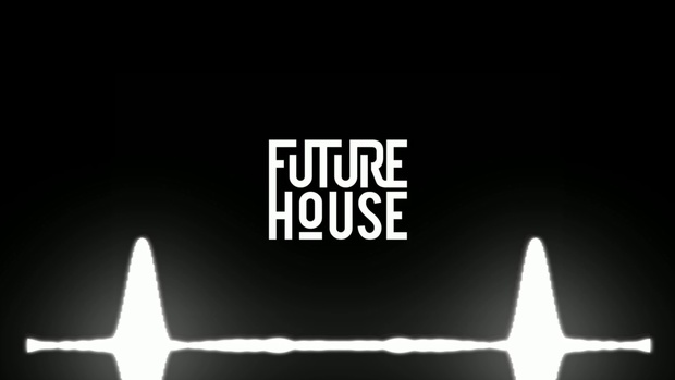 Future House & Future Bounce Sample Pack (+FLPs) (2018)