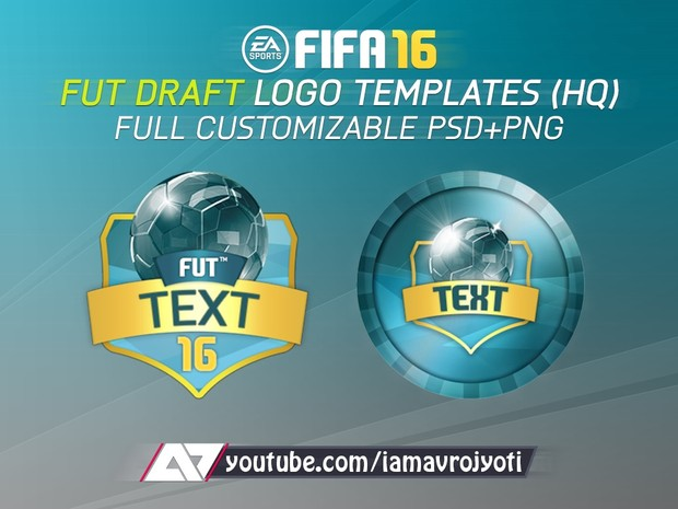FIFA 16 \