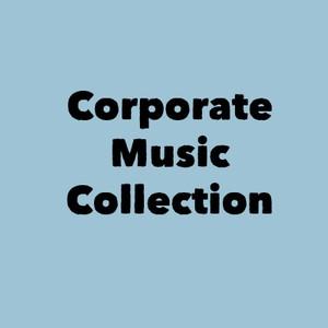 Upbeat Inspiration: Corporate Motivational Music (royalty free)