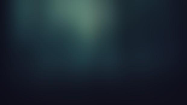 Mystical Night: Royalty Free Film Soundtrack