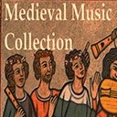 Medieval Music Collection: audio asset bundle for lumberyard/unity/unreal