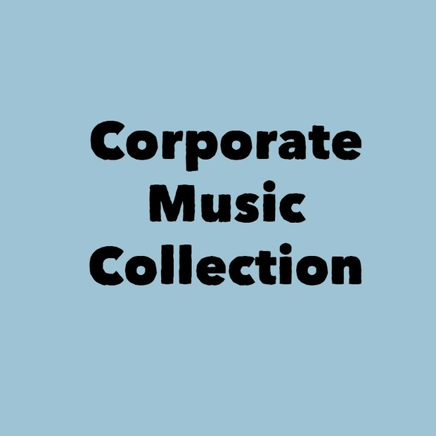 Great Success: Corporate Motivational Music (Royalty Free)