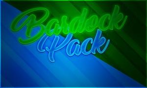BardockPack