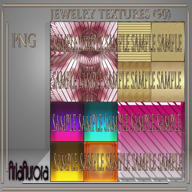YEWERLY TEXTURES 90 PNG PEACES NO RESELL!!