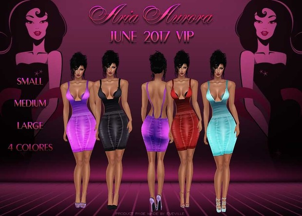 VIP June 2017 File,Resell Right!!