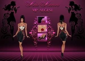 VIP AUGUST BUNDLE,RESELL RIGHT!¬!