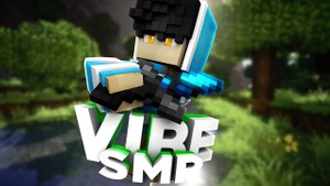 Minecarft Series Thumbnail