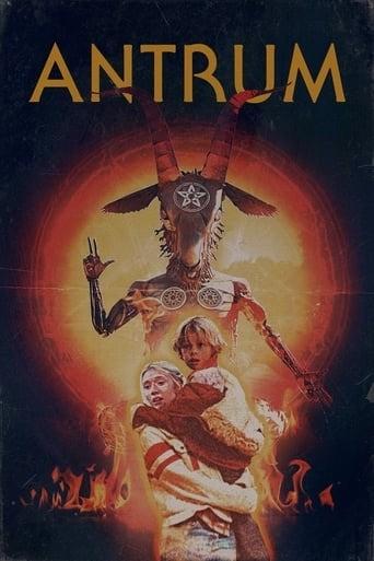Filmywap Watch Antrum (2020) Online Full Movie Download Hindi Free Streaming tim