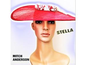 STELLA (Single Release) - Mitch Anderson - Radio Mix 2017