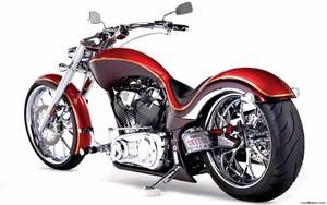 HARLEY-DAVIDSON-MOTORCYCLES-SERVI-CARS-SIDECARS-(1930-1940)-SPARE PARTS CATALOG