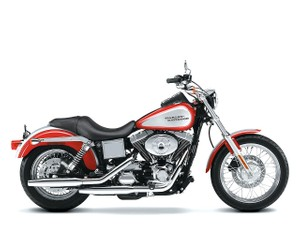 HARLEY-DAVIDSON-DYNA MODELS-(2013)-SERVICE MANUAL+ELECTRICAL DIAGNOSTICS MANUAL