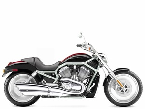 HARLEY-DAVIDSON-SPORTSTER MODELS-(2007)-SERVICE MANUAL+ELECTRICAL DIAGNOSTICS MANUAL