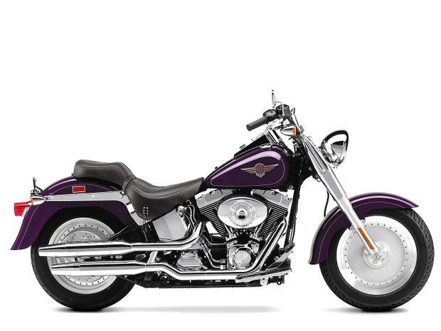 HARLEY-DAVIDSON-SOFTAIL MODELS-(1997-1998)-SERVICE MANUAL