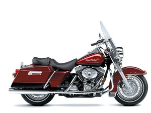 HARLEY-DAVIDSON SPORTSTER XLH MODELS (2005) SERVICE MANUAL+ELECTRICAL DIAGNOSTICS MANUAL