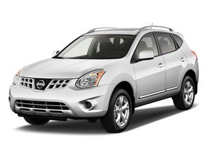 Nissan Terrano 2002-2006 Factory Service Repair Manual in PDF Format