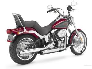 180+ HARLEY-DAVIDSON Motorcycle Service Manuals and Parts Catalogs