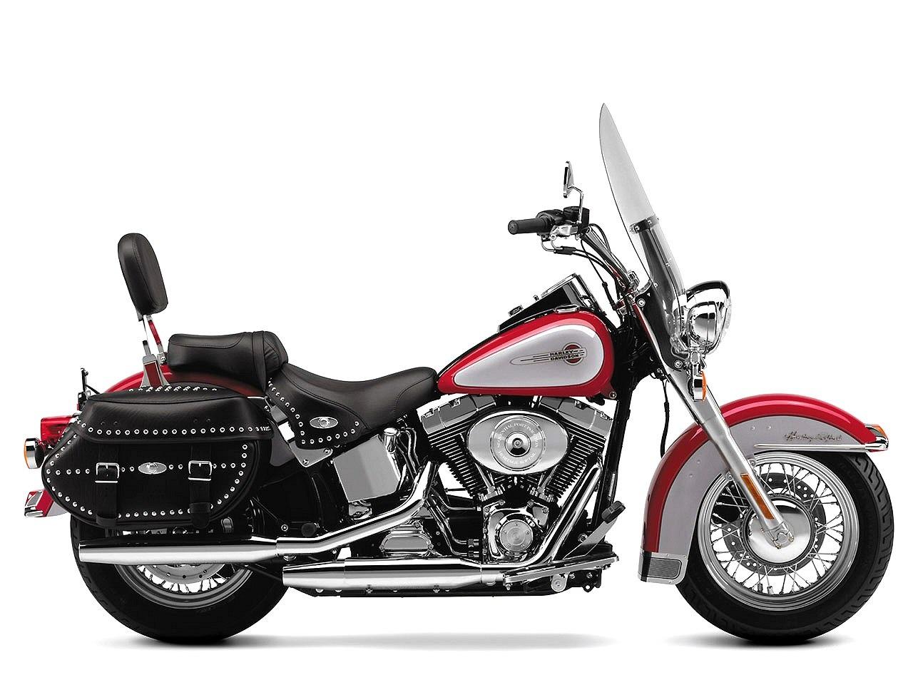 Harley Davidson Sportster 2006 Owners Manual 883 Wiring Diagram Pdf
