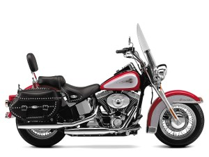 HARLEY-DAVIDSON SPORTSTER XLH MODELS (2006) SERVICE MANUAL+ELECTRICAL DIAGNOSTICS MANUAL