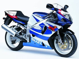 170+ Suzuki Motorcycle Service Manuals and parts catalogs