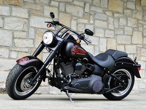 SPARE PARTS LIST for HARLEY-DAVIDSON MOTORCYCLES SOLO ONLY (1940-1942)