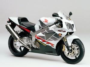 230+ Honda Motorcycle Service Manuals and parts catalogs