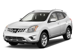 Nissan X-trail 2001-2013 Factory Service Repair Manuals in PDF Format