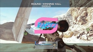 CLIPS PACK #1