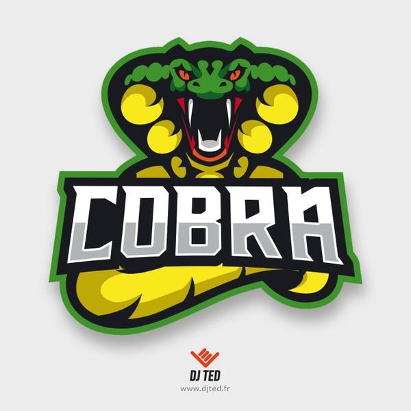 COBRA 138.144 BPM
