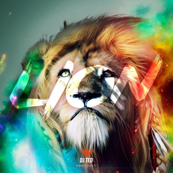 Lion - 138.144 Bpm