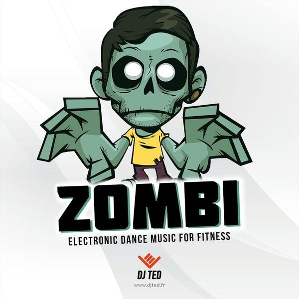 Zombi - Bpm Step