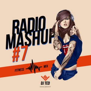 RADIO MASHUP 7 135.141 BPM