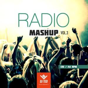 Radio Mashup 3 - Bpm Step