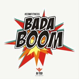 BADABOOM 135.141 BPM