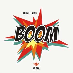 Boom - 138.144 Bpm
