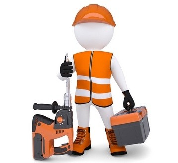 Bobcat 319 Compact Excavator Service Repair Manual S/N 563311001 & Above