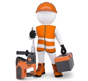 Deutz Fahr HYDRAULIC INVERSOR 110-130 HP Workshop Service Repair Manual Download