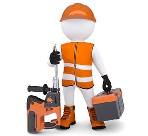 Deutz Fahr Agrovector 26.6, 30.7 Tractor Workshop Service Repair Manual Download PDF