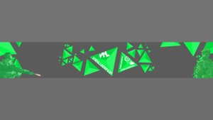 Banner Pro Version