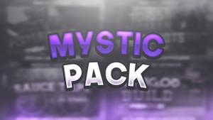 MysticPack