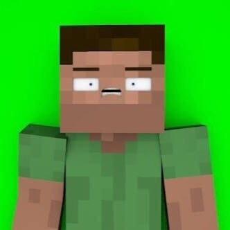 Unmigrated Minecraft Accounts